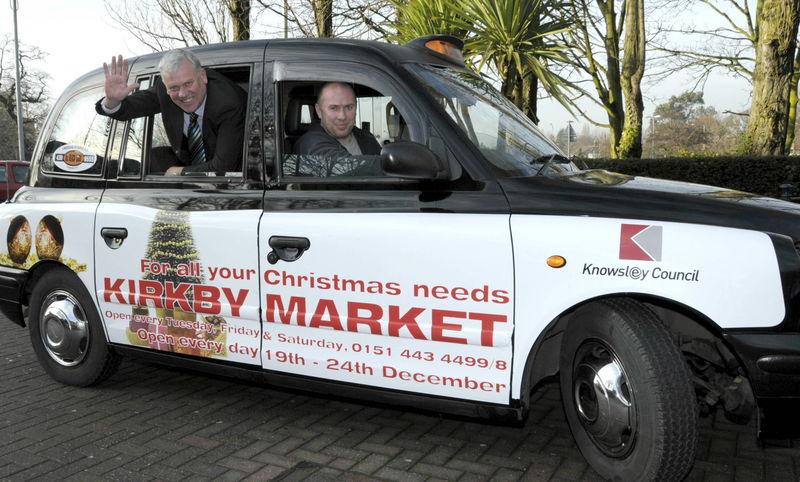 Kirkby Market Taxi Advert[1]