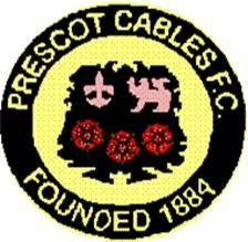 Prescot Cables logo