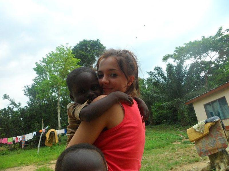 Ghana2_fv