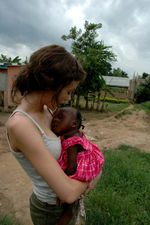 Ghana1_fv
