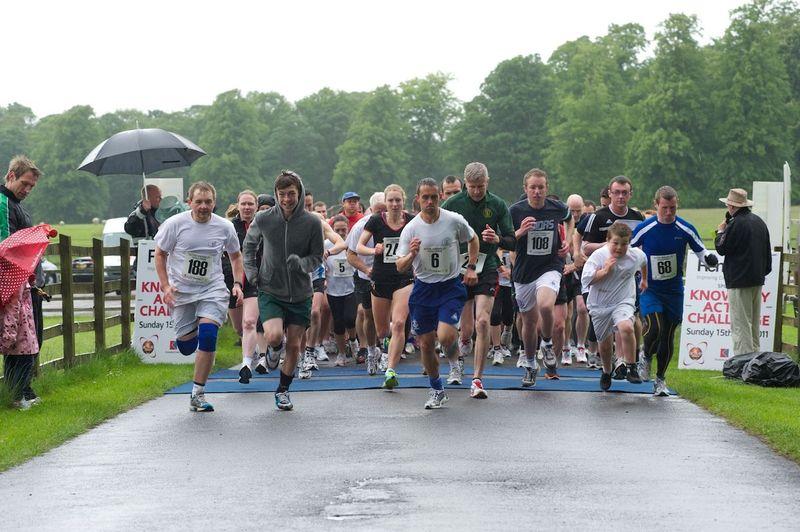 Active Challenge 2011 147