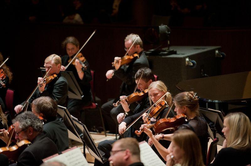 Liverpool Philharmonic 3 jpg