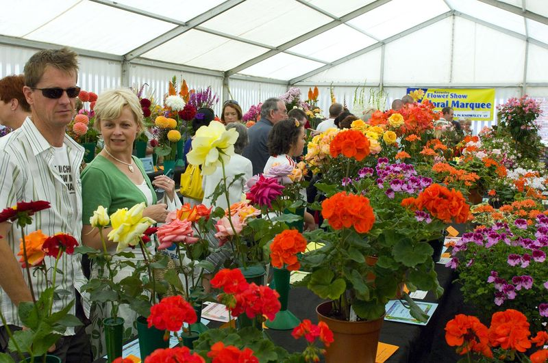 Aug_09_culture_huyton_flower_show_stuart_rayner_014