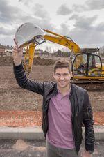 Steven Gerrard4