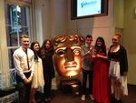 Knowsley filmmakers scoop Cut Film Award