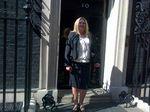 Laura Pollock 10 Downing St