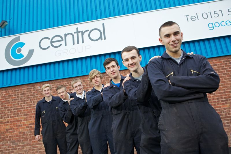 Central apprentices 2 small