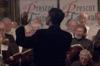 Prescot_festival_6