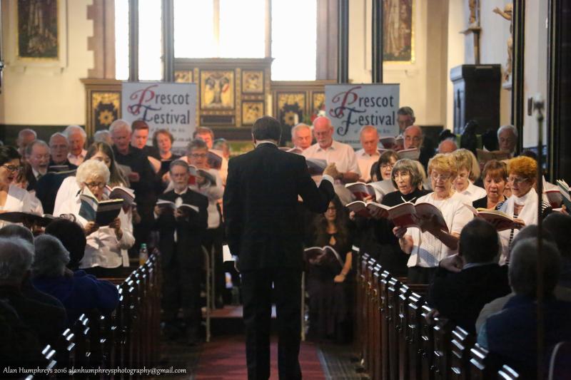 Prescot Festival 18.06.16 Mozarts Requiem 2Q1A0008