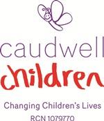 Children changing lives