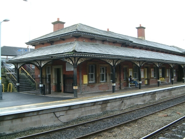 Rainhill_station