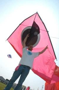 Kites_phil_womack_web