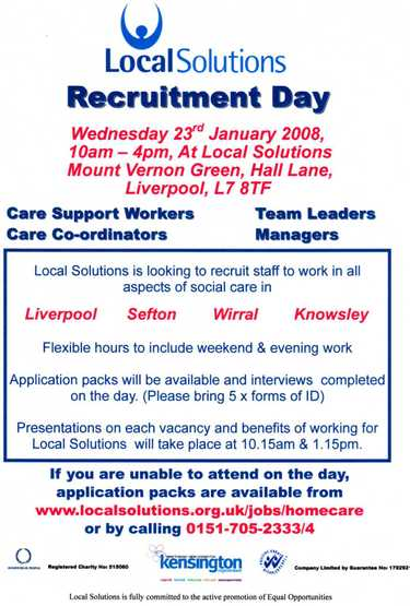 Carers_poster001