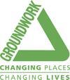 Groundwork_logo_354_c