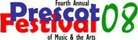Prescot_festival_2008_logo_345px