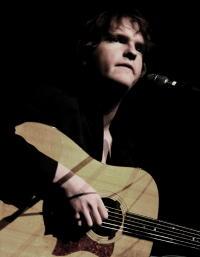 Singer_john_smith