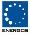 Energos_logo_small