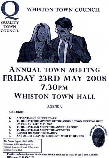 Whiston_tc003