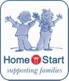 Home_start