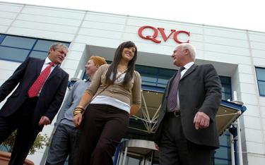 Knowsley_apprentice_launch_at_qvc