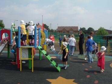 Bryer_road_playground_1