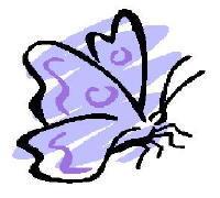 Domestic_violence_logo