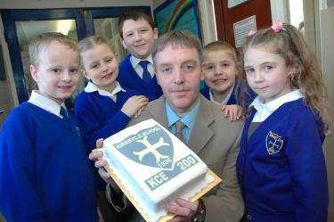 Kirkby_c_of_e_primary_school_bicentennia