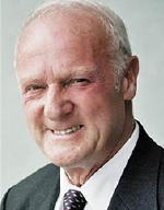 Knowsley_council_leader_ronnie_round