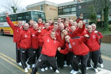 Knowsley_dallas_cup_squad_2006