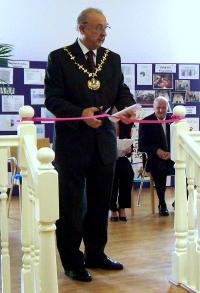 Knowsley_mayor_jim_keight