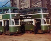 Liverpool_trams_1