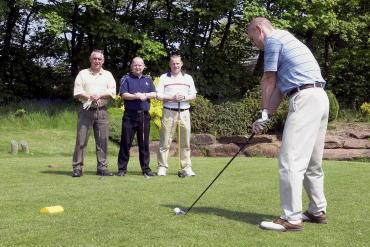 Mayor_golf_1