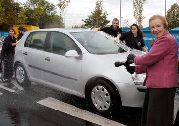 Mayors_car_wash