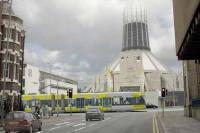 Merseytram_cathedral