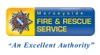Mfrs_excellence_2