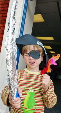 Pirates_james_mackell