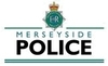 Police_logo_1