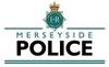 Police_logo_6