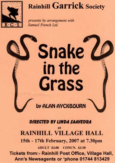 Snake_in_the_grass001