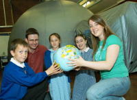 St_gabriel_primary_school_astronomers_kn