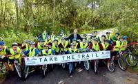 Trans_pennine_trail
