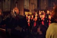 Tyndale_thomas_liverpool_philharmonic_go_1