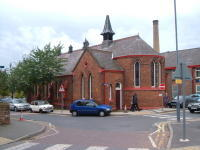 Whiston_hospital_chapel_2005