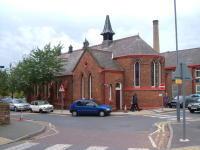 Whiston_hospital_chapel_2005