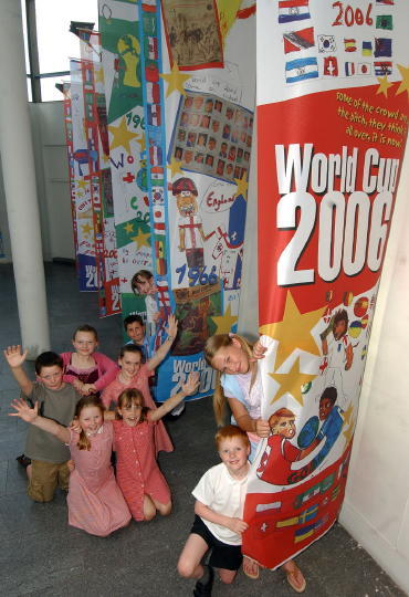 World_cup_banners